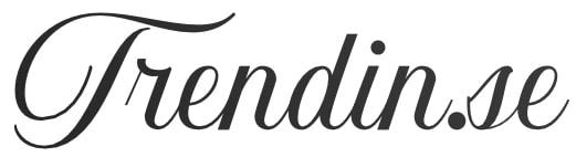 TrendIn.se